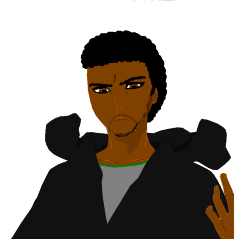File:Hood down base 13 by inubases-d46dakv.png