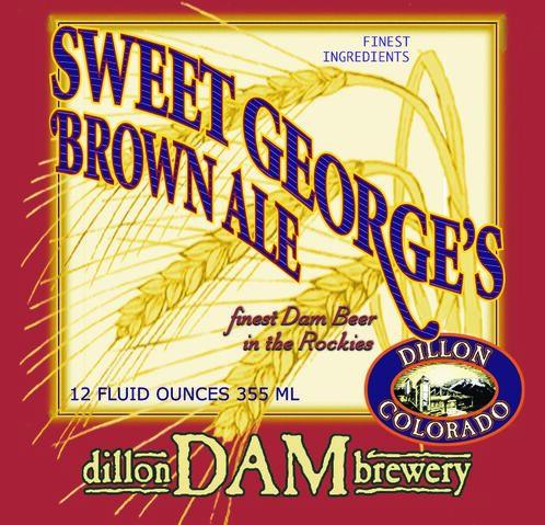 File:Sweet-george-brown.jpg