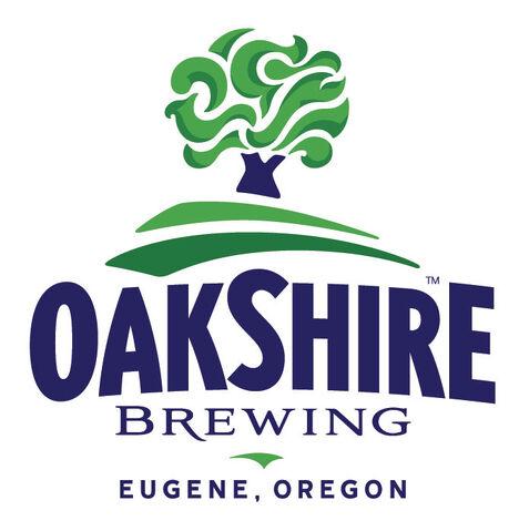 File:Beer Wiki-Oakshire Brewing-Logo 001.jpg
