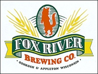 File:Fox River Logo.jpg