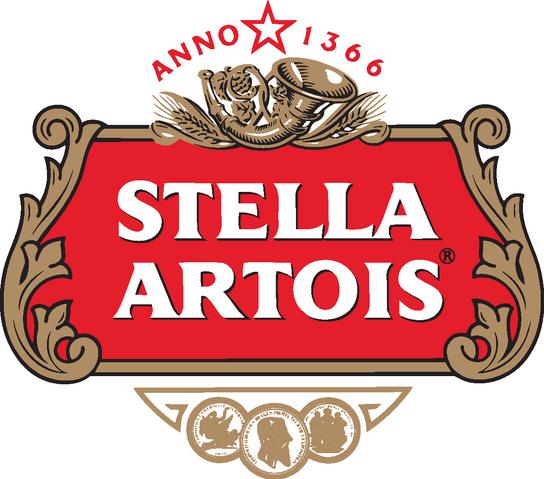 File:Stella Artois.png