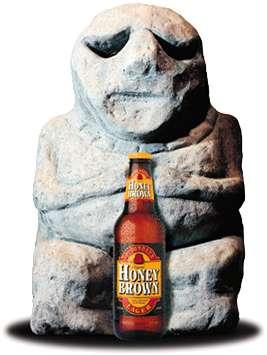 File:Beer God.jpg