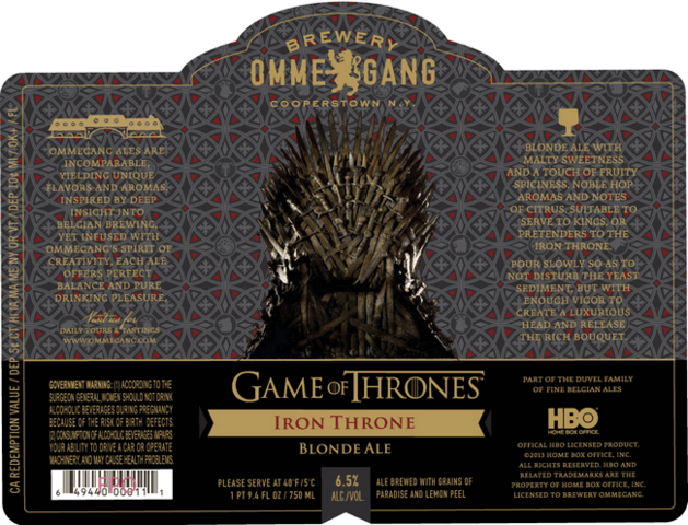 File:Ommegang-Gang-of-Thrones-Iron-Blonde-Ale.png