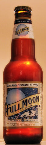 File:Blue Moon.jpg