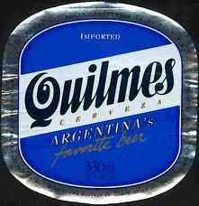 File:Cerveza quilmes.jpg