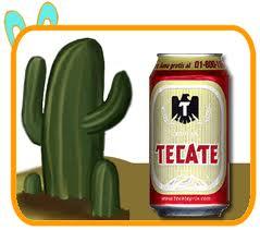 File:Tecate.jpeg