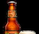 Schalfy Pumpkin Ale