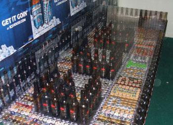 File:BeerBottleTable1.jpg