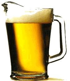 File:Pitcher-of-beer.jpg