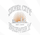 Silver City Brewery