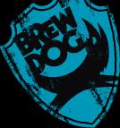 File:BrewDog Logo.jpg