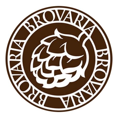 File:Brovaria-logo.png
