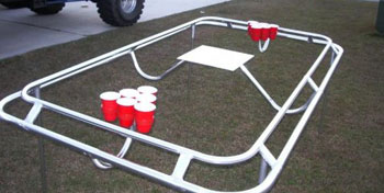 File:PhantomBeerPongTable.jpg