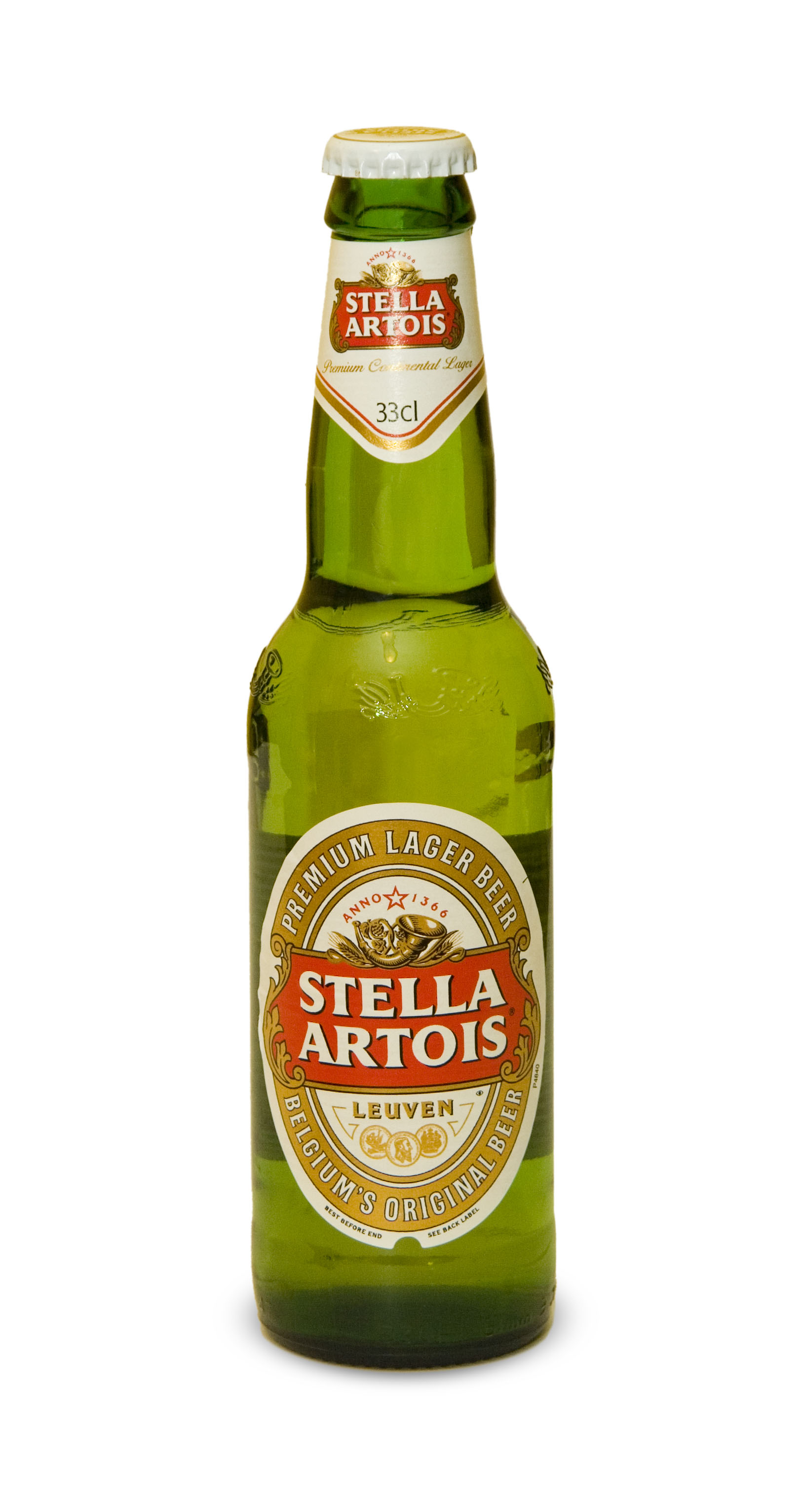Image Result For When Was Stella First Brewed