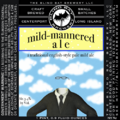 Blind Bat Mild-Mannered Ale.png