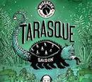 Wiseacre Tarasque