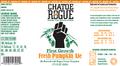 Chatoe Rogue Fresh Pumpkin Ale.png