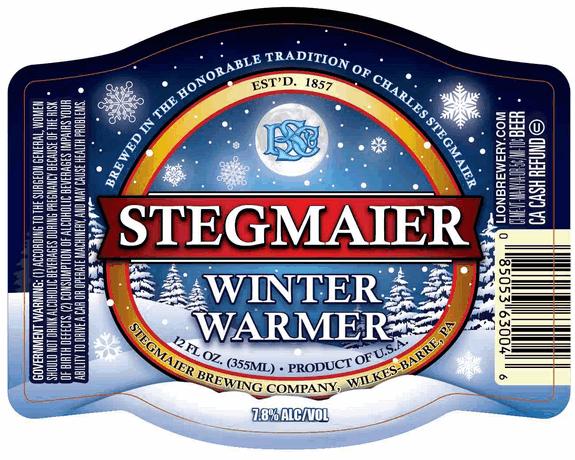 File:Stegmaier Winter Warmer.png