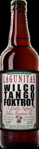 File:LagunitasWilcoTangoFoxtrot.png