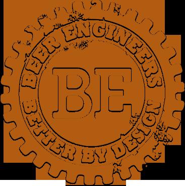File:Beer Engineers.png