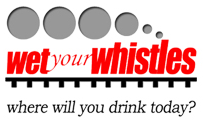 File:Wetyourwhistles.png