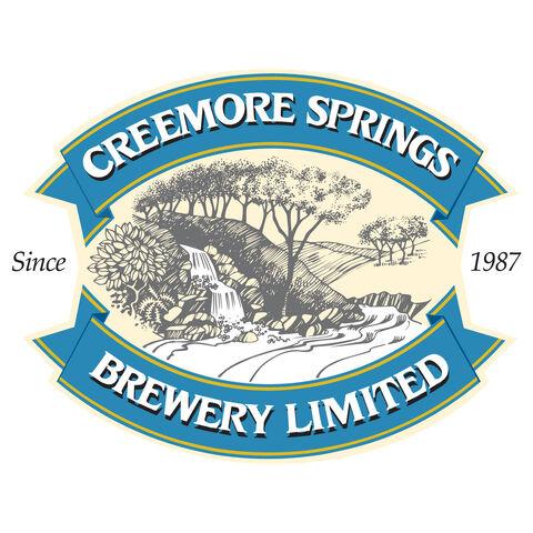 File:Creemore springs.jpg
