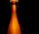 Schalfy Bière de Garde