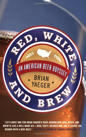 File:Rwbrew.png