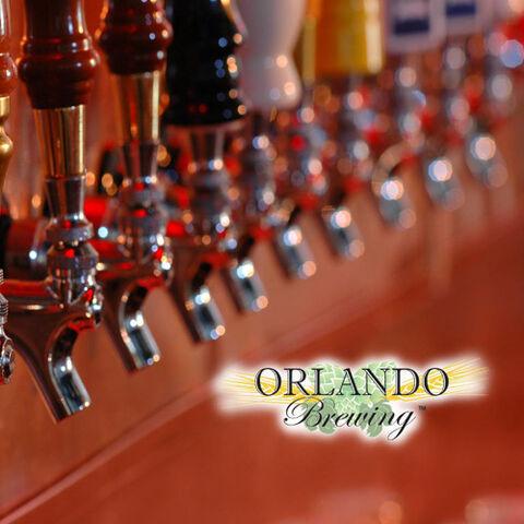 File:Orlando-brewing-company.jpg