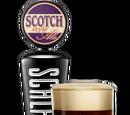 Schalfy Scotch Ale