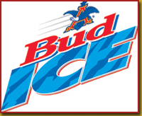 File:Bud Ice Logo.jpg