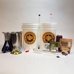 Brew-share-enjoy-Starter-Kit-Northern-Brewer