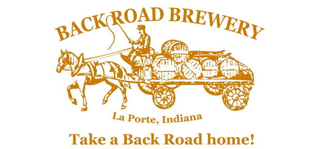 File:Backroad Brewery Logo.jpg