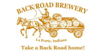 Back Road Brewery
