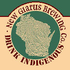 New-Glarus-Brewing-Company
