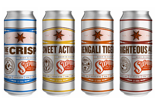 File:Sixpoint-in-a-can.jpg