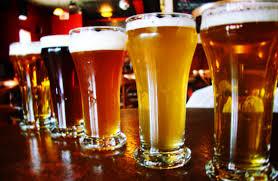 File:Craft beer.jpeg