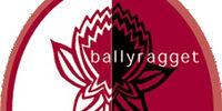 Ballyragget Irish Red Ale