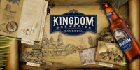 Kingdom Breweries (Cambodia) Ltd.