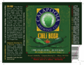 Calapooia Chili Beer.png