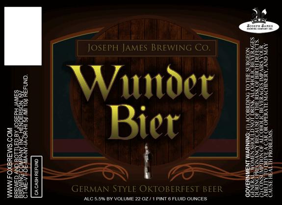 File:Joseph James Wunder Bier Oktoberfest.png
