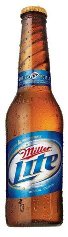 File:Miller vortex bottle.jpg