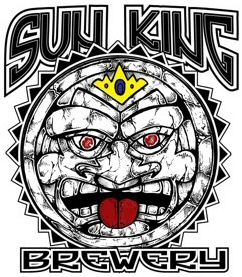 File:Sun King Brewery Logo.jpg