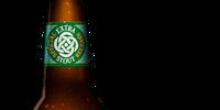 Schalfy Irish-style Extra Stout