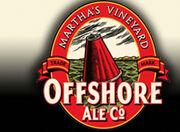 Offshore ale logo
