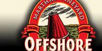 OffshoreAleCompany