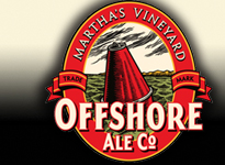File:Offshore ale logo.jpg