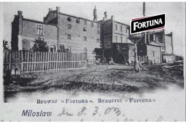 File:Browar fortuna 1889-je.jpg