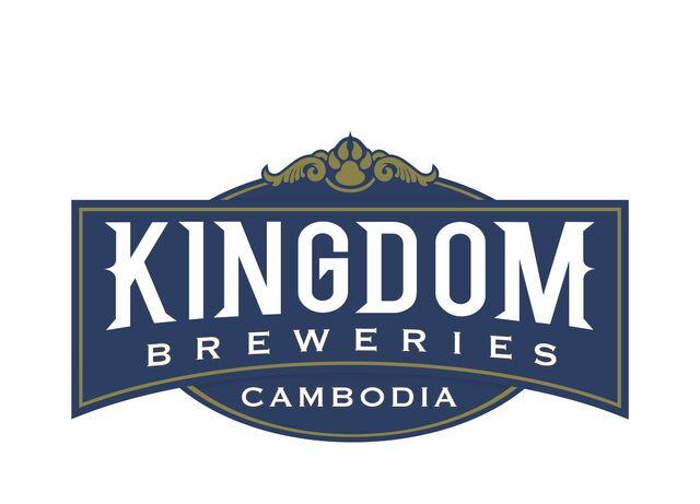 File:Logo Kingdom JPG.jpg