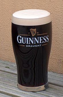 File:File-Guinness.jpeg